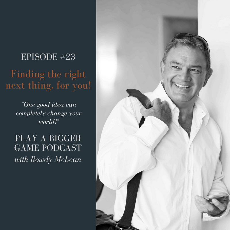 do the right thing podcast download